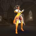 Imani Stellar Sorceress R1.png