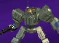 Ruckus Collection Star Slayer Icon.png