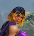 Skye Head Canary Guise.png