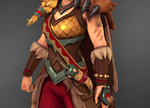 Tyra Default Icon.png