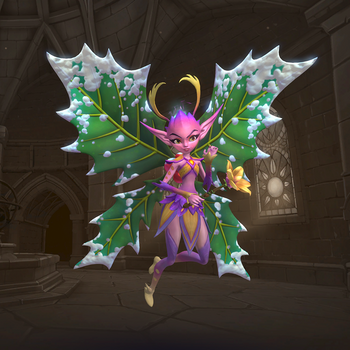 Willo Jolly Holly.png