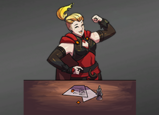 All Spray Nat 20 Icon.png