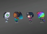 All Spray Pixelated Icon.png