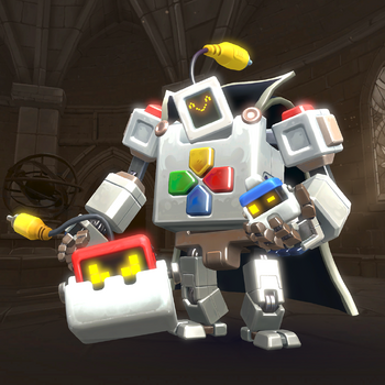 Bomb King Digitized.png