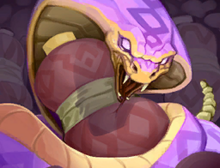 Card Venomous Gourd.png