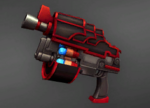 Khan Weapon Royal Guard Heavy Repeater Icon.png
