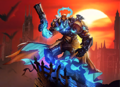 Androxus Collection Fallen Icon.png