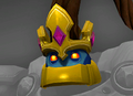 Bomb King Head Default Icon.png