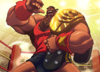 Buck Collection Buck Wild Icon.png