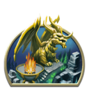 Event Pass Dragon Arena Hub1.png