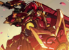 Fernando Collection Daring Icon.png