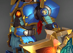 Fernando Invitational 2017 Icon.png