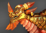 Imani Weapon Golden Dragon Icon.png