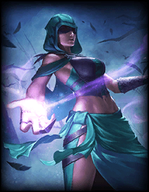 LoadingArt Seris Expo 2018.png