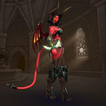 Skye Devilish.png