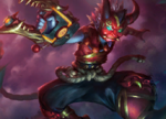 Talus Collection Oni Icon.png
