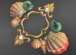 Ying Weapon Mermaid's Reflection Pool Icon.png