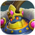 CardSkin Champion Bomb King.png