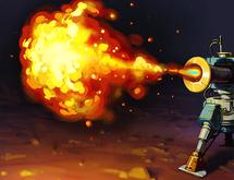 Card Flamethrower.png