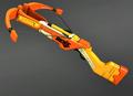 Cassie Weapon REKT Impaler Icon.png