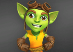 Ruckus Accessories Default Icon.png