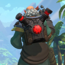Torvald Accessories Dark Lord's Power Core.png