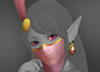 Ying Head Genie's Feather Icon.png