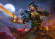 Zhin Collection Default Icon.png