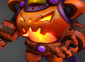 Bomb King Pumpking Icon.png