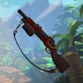 Buck Weapon Comrade's Shotgun.png