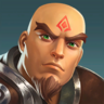 Champion Buck Icon.png