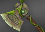 Grover Weapon Default Icon.png