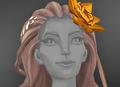 Inara Accessories Sunstone Blossom Icon.png
