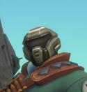 Viktor Accessories Reaver Headguard.png