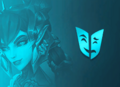 Vora Emote Icon.png