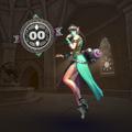 Ying MVP Mastery Pose.png