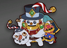 All Spray Festive Bomb King Icon.png