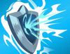 Card Blast Shields.png