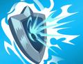 Card Blast Shields.png