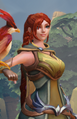 Cassie Head Timber Braid.png