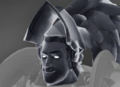Fernando Accessories Obsidian Helm Icon.png