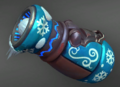 Makoa Weapon Snow Cannon Icon.png