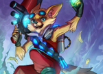 Pip Collection Sulfur Icon.png