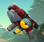 Pip Weapon Arctic Potion Launcher.png