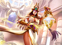 Seris Collection Divine Icon.png