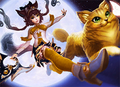 Io Collection Stellar Protector R5 Icon.png