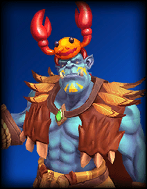 LoadingArt Grohk Grohk Lobster.png