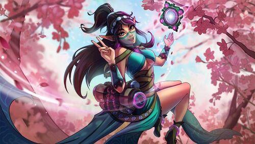 Ying Default Promo.jpg
