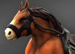 All Mount Default Icon.png