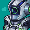Avatar Multiplayer Icon.png